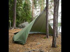 576ec698836 Finnish Reflective Tarp Survival Shelter