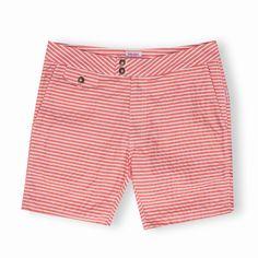 "I'd love to have these for my spring vacation - Lance 16"" Swim Trunk - by Aloha Sunday Supply Co. | $136 #nattyguy #springwardrobe #swimwear #mens"