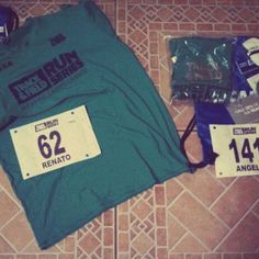 RUNNERS CAMPO GRANDE: Track & Field Run Series - Shopping Campo Grande (...