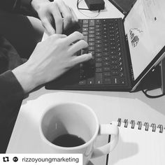 Rizzo Young employs a tried and true digital marketing methodology to help businesses make themselves a meaningful part of life. Digital Marketing Strategy, Digital Marketing Services, Social Media Marketing, Digital Footprint, Over The Years, Chicago, Coffee, Business, Kaffee