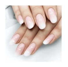 Are your nails nice and fresh for the weekend? Wedding Manicure, Wedding Nails For Bride, Bride Nails, Wedding Make Up, Perfect Wedding, Fun Nails, Pretty Nails, Oval Nails, Nails On Fleek