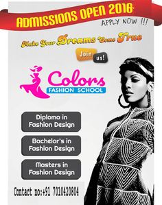 11 Best Fashion Images Fashion Designing Course Technology Fashion Fashion