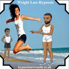 Allevo weight loss piller ups photo 25