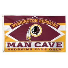 13 Best NFL Shop images | Nfl shop, Nfl gear, Redskins gear  nP4ZYE2e