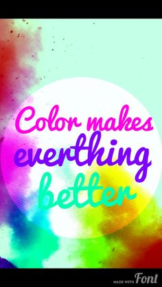 We provide vivid color like every shade of rainbow which can be used in food, beverage, pharmaceutical products,etc.