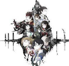 Cine Japones filtra la posible fecha de estreno de Sword Art Online the Movie: Ordinal Scale.
