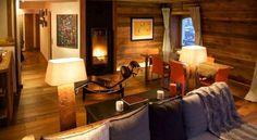 Appartment Coocon Chamonix Centre - #Apartments - $531 - #Hotels #France #Chamonix-Mont-Blanc http://www.justigo.us/hotels/france/chamonix-mont-blanc/chamonix-cocoon_53497.html