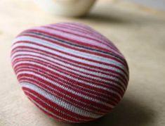 9 riutilizzi creativi per i vecchi calzini