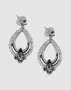 LK by LEETAL KALMANSON  Earrings