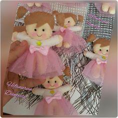 Keçe,keçe bebek şekeri,keçe magnet,keçe gökkuşağı,keçe prens,keçe balonlu bebek,bebek şekeri,bebek hediyesi,doğum günü,1 yaş,balon magnet,kız bebek magnet,keçe bulut,keçe araba,keçe fil,keçe anahtarlık,keçe yıldız,keçe safari magnetler,keçe kundakta bebek,keçe yelkenli,keçe tulum,keçe kedi,erkek bebek hediyelikleri,kız bebek hediyelikleri,1 yaş hediyelikleri,magnet,anahtarlık,bebek sekeri,