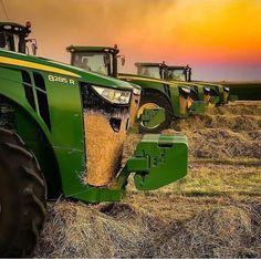 Jd Tractors, Tractors For Sale, John Deere Tractors, Sunset London, John Deere Combine, Female Farmer, Farm Pictures, John Deere Equipment, Farm Photography