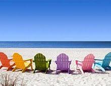 Beaches of 30A @Ruth Estrada weil