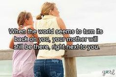 Happy Mothers Day 2016 Quotes Images: Check Out Best Mom Quotes Images from… Best Mum Quotes, Son Quotes, Life Quotes, Awesome Quotes, Famous Quotes, Inspiring Quotes, Mother In Law Quotes, Mothers Day Quotes, Miss Mom