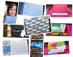 Birchbox September 2014 Review Fashion Beyond Forty: Birchbox September 2014 Review