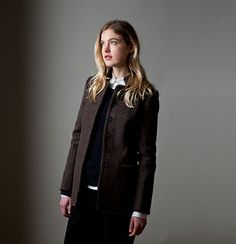 Patmos jacket. Available custom-made. http://katherinehooker.com/catalog/winter-collection/patmos/
