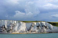 White Cliffs of Dover, Dover, Kent, England - Flickr - Photo Sharing!