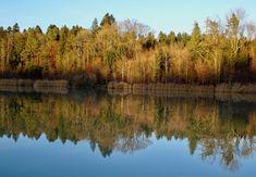 Das Wasser des Lebens - die 7 Vorteile. Was sind die Vorteile, wenn man viel Wasser konsumiert? Gesundheit, Energie und Leben. State Parks, Image Categories, River, Mountains, Nature, Outdoor, Inspiration, Neurons, Waterfall