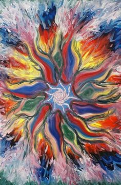 Modern Art Paintings | MODERN PAINTINGS OF LOVE « Paintings For web search