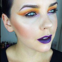 "hairstylesbeauty: "" #makeup """