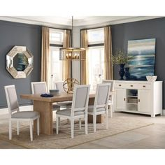 Product No 18024 Call Anna To Find Out More 917 776 Kitchen Dining TablesDining RoomLocal Furniture StoresDonny