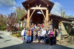Big Woods Brewing - Nashville