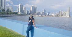 New York Skyline, Travel, Places, Viajes, Destinations, Traveling, Trips