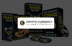 Crypto Currency Codex Review – Is The CryptoCurrency Codex a Scam or Legit ? – Internet Marketing #bitcoin #criptocurrency #Marketing #earnings #business #makemoney