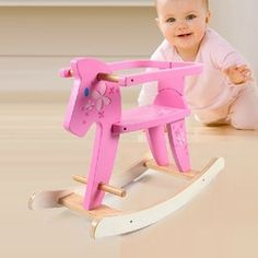 Rocking Horse, hobby horse and stick horse toys, spring horse, jumpy ball horse toy,horse toy with wheels and horse scooter are some of the fun horse toys that kids and adults can enjoy. See video of how toys work. Christmas Gifts For Girls, Birthday Gifts For Girls, Baby Rocking Horse, Barbie Horse, Cowgirl Baby Showers, Plush Horse, Stick Horses, Little Cowgirl, Horse Games