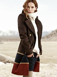 Esprit hos MQ - Shop Online - MQ - Kläder och Mode på nätet