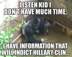 Rip Harambe T Shirt 1999-2016 Repose en paix Gorilla Cincinnati Zoo femme homme TEE