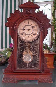 grandfather clocks on bing   google.com