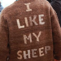 old men and their sheep Beauty Trends 2019 beauty ecommerce trends Timothy Green, Out Of Touch, Old Men, Beauty Trends, Friends, Goblin, Men Sweater, My Style, Design