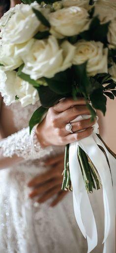 Wedding Ties, Wedding Bouquets, Our Wedding, Dream Wedding, Magical Wedding, Wedding Story, Garden Wedding, French Wedding, Wedding Vintage