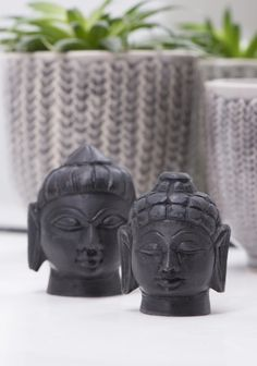 Design & After Gifts For Him, Buddha, Design