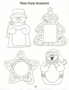 """iColor """"Little Kids Christmas Christmas Classroom Door, Noel Christmas, Christmas Gift Tags, Christmas Colors, Christmas Decorations, Christmas Ornaments, Christmas Crafts For Kids To Make, Christmas Activities, Xmas Crafts"""