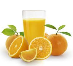 Imagini pentru juice