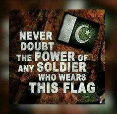 Pakistan zindabad Pakistan Defence, Pakistan Armed Forces, Pakistan Zindabad, Pakistan Independence Day, Happy Independence, Army Poetry, Pakistan 14 August, Pakistan Quotes, Pak Army Quotes