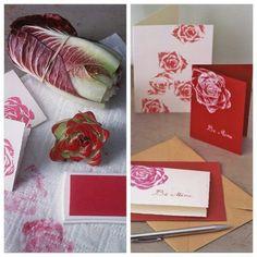Para invitaciones o tarjetas de Felicitacion! Me late para el dia de las madres! :D