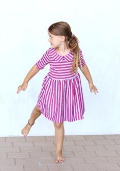 french dress, buckleberrykids.com