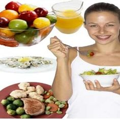 Diet For Hypertension