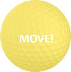 Draivia Kouluun Motor Activities, Kids Sports, Golf Ball, Play