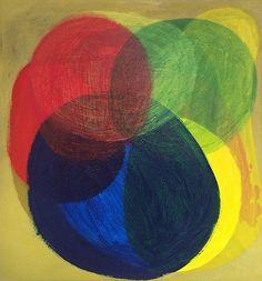 9 Painting & Drawing, Paintings, Ink, Canvas, Drawings, Artwork, Tela, Work Of Art, Paint