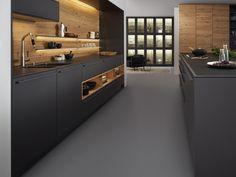 Besten Bilder Die WandgestaltungDecorating Kitchen Von Küchen 50 deWroCxB