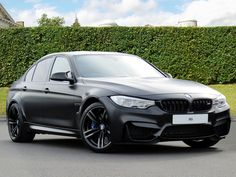 BMW used cars for sale on Auto Volo UK. With the largest range of second hand BMW cars across the UK. Find the right car for you. Rear View Mirror, Rear Window, M3 Car, Used Bmw, Mirror Door, Bmw M3, Used Cars, Cars For Sale, Door Handles