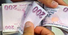 İller Bankası'ndan Yerel yönetimlere 6,5 milyar liralık kaynak