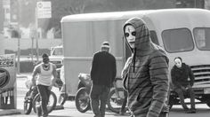anarchy film - Cerca con Google