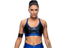 The official home of the latest WWE news, results and events. Get breaking news, photos, and video of your favorite WWE Superstars. Nutty Buddy, Wrestling Superstars, Wwe News, Up Hairstyles, Mma, Kicks, Wwe Divas, Rose, Board