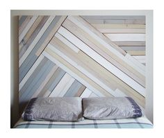 elisa werbler | would love to have this application on an accent wall