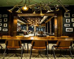 1-starbucks-unveils-new-store-inspired-by-new-orleans-coffee-heritage-and-artistic-spirit
