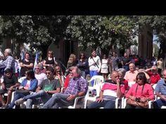 """#Inauguración del #Museo de Mariano Benítez """"Batallas de Cepeda"""" Juntos hacemos nuestros #pueblos"""